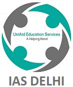IAS DELHI